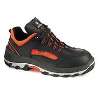 design de qualité 69873 75ee7 Déstockage chaussures et bottes de sécurité - Chaussures de ...