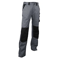 Vetement Travail De Vetement De Pantalon Travail Pantalon gy76Ybf