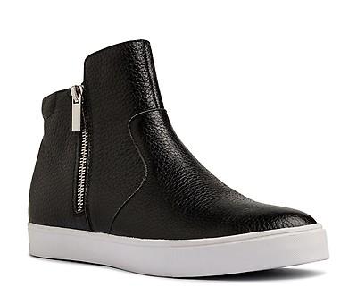 a137b2426d Womens Sneakers | Shop High Top, Slip On & More | Merchant