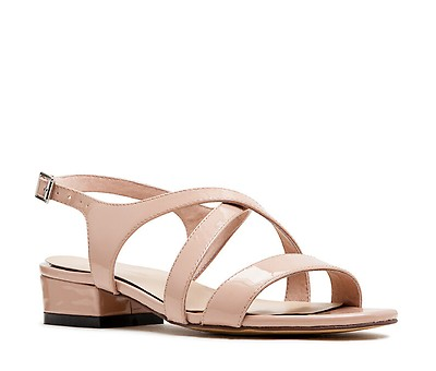 ff1add6712c7 Buy Faye dress sandal - Merchant 1948