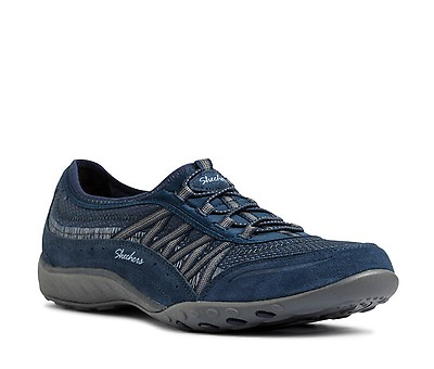 skechers shoes auckland