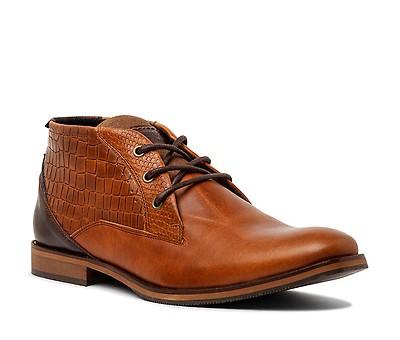3585cd15a1 Sailer desert boot