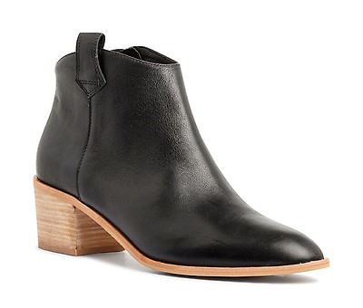 e9305f6c1618 Brock ankle boot