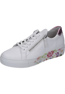 254d9b522e897f Schuhe versandkostenfrei online kaufen - P.S. Schuhe