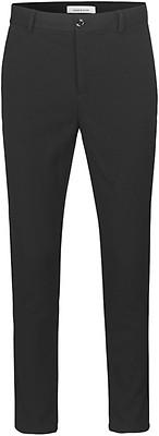SÉFR Harvey Trousers mørkeblå bukse til herre