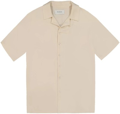 025cd2bda FRAM - Label Zip Jacket 2 rutete jakke til herre
