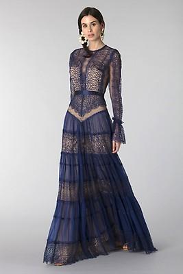 Designer Clothing Rental | Drexcode Top Designer Dress Hire Online Rent Fashion