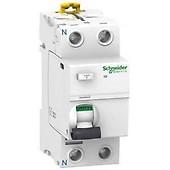 Legrand int.ctrol.pot.icp-m Interruptor autom/ático magnetot/érmico icp-m unipolar 15a lexic