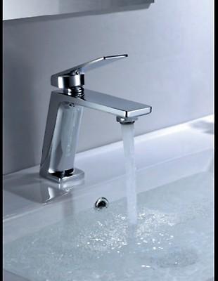 grifo de lavabo alto imex- serie bali 655695ecf1c7