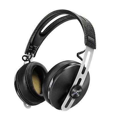 4dc8b9de613 Jabra Elite Sport - Auricular desportivo - Comprar | Onedirect
