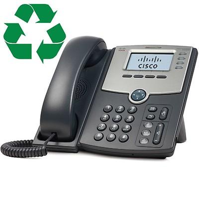Cisco 7911G Reacondicionado - Telefone IP