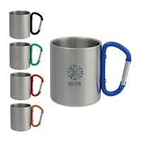 Trinkflaschen, Kaffeetassen & Becher bedrucken   HACH Onlineshop