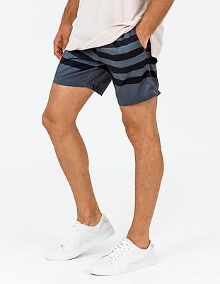 28fee6b5dd Swim Shorts - Pineapple - Superette | Your Fashion Destination.