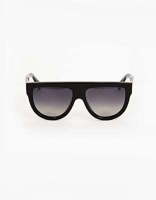 fe5c3a191ca6a 40001I Shadow - Shiny Black Havana Grad Smoke - Superette