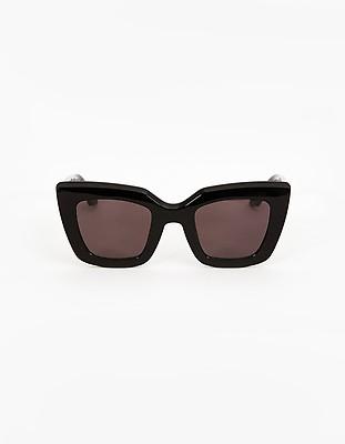 50629819e29 DB - Gloss Black Black Gradient - Superette