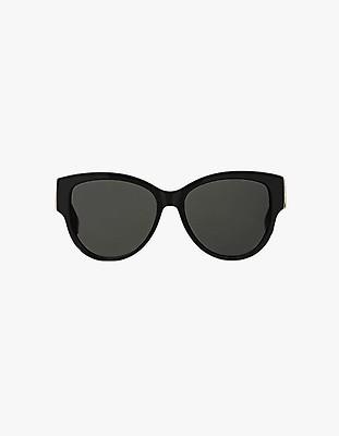 31f5c96ca20 Combi SL1 001 - Black/Black - Superette   Your Fashion Destination.