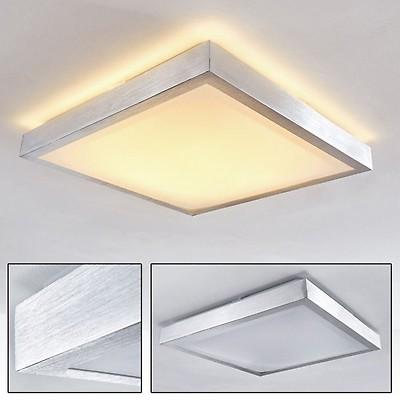 Innenleuchten - Lampen für den Innenbereich