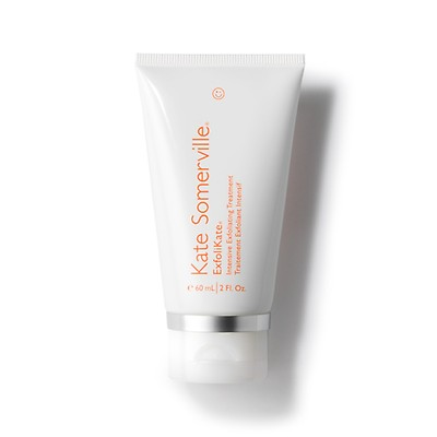 Skin Care by Kate Somerville