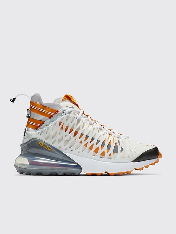 a4fe51635ef3d Très Bien - Nike Mars Yard Overshoe White