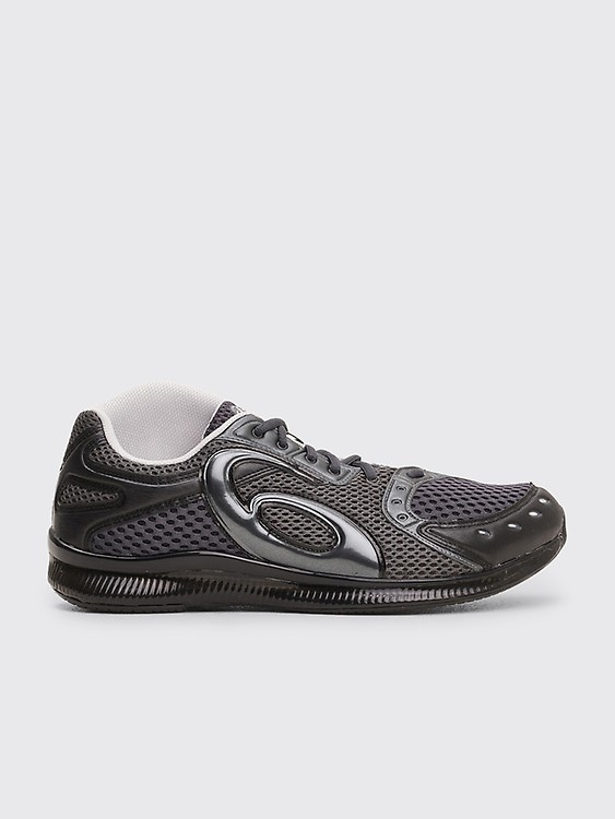 88ee7efc5ee22 Nike ACG React Terra Gobe Hyper Royal   Lucid Green. 1600 SEK. Asics x Kiko  Kostadinov Gel-Sokat Infinity Dark Grey