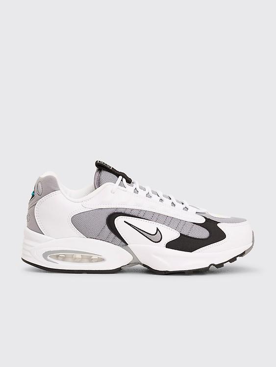Nike Air Max 90 NRG 'Camowabb'   CI5646 001