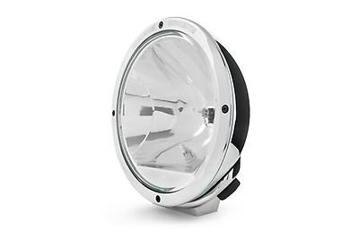 Hella ® | Rallye 3003 med innebygd LED parklys | Ekstralys