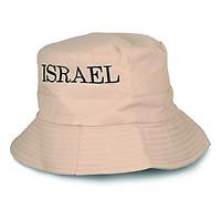 805f45415df Jerusalem Bucket Hat – Beige