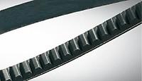Keilriemen A44 13 x 1120 Li 13 x 8 x 1120 Li Belt