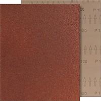 Format schleifleinen sparrolle 50 mm k120