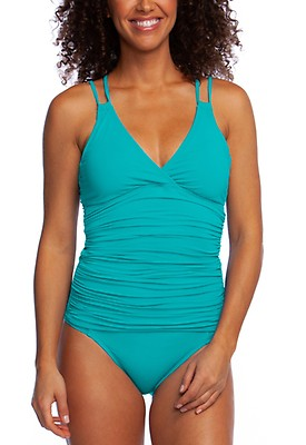 765e2ace2d La Blanca Swimwear and Swimsuits | La Blanca