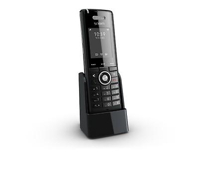 Snom M65 Cordless DECT Additional Handset