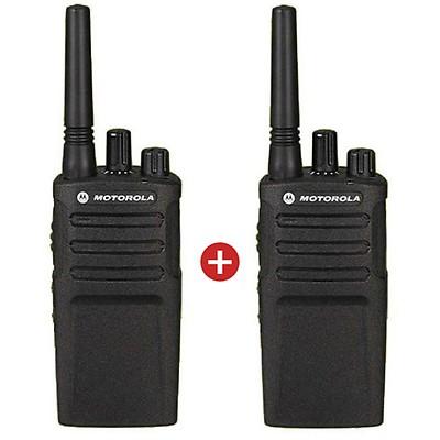 Motorola XT420 Twin