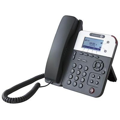 Alcatel 8001 IP Desktop Phone