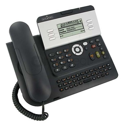Alcatel 4028 IP Touch Desktop Phone Refurb