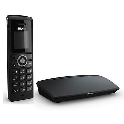Snom M325 Cordless IP Phone