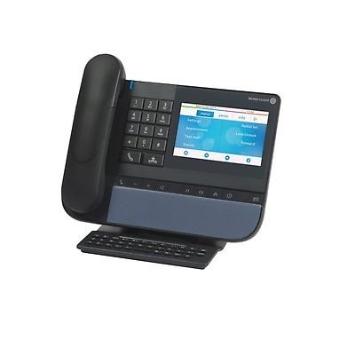 Alcatel-Lucent 8078S Premium DeskPhone