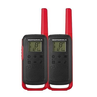 Motorola Talkabout T62 (Red)
