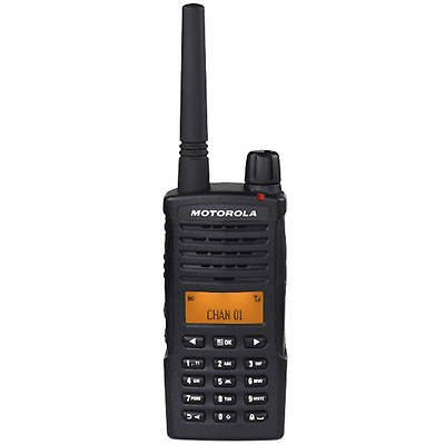 Motorola XT660d without charger