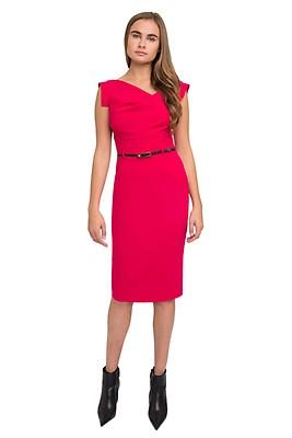 a1b8e4a7cb3 Jackie O Dress