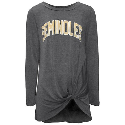 a6abbc835 FSU Seminole Apparel | Unisex 2018 Women's Soccer National Champions ...