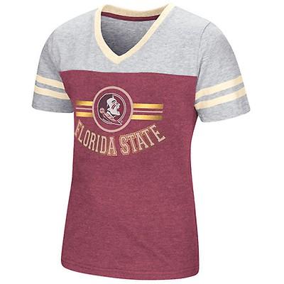Nike Florida State Heritage86 Cotton Twill Cap - Garnet dc034ff942ee