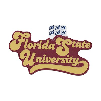 4a4ab4b7ec FSU Seminole Apparel | Nike Florida State Vapor Backpack - Black