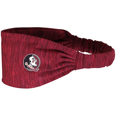 fa5956702d6 Adjustable Snap Back Trucker with Noles Florida State by Top of the World