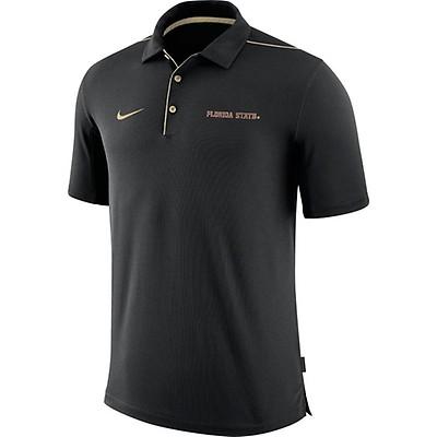 d83dfa42 FSU Seminole Apparel | Men's Polos + Dress Shirts - Men's Apparel - Men