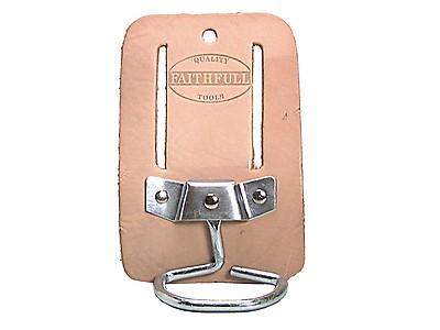 Belt Fitting Faithfull FAIECH End Cutter Pliers Holder