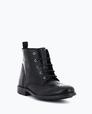 Chelsea Boots Bottes Homme Pour Et Texto Boots 0fqR8wxB