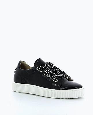 Baskets et Sneakers pour Femme   Texto 56f68f0bf65e