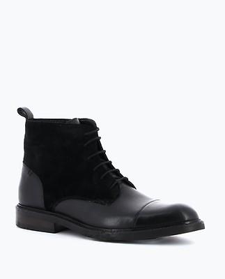 En Ligne Chaussures Texto Accessoires De Vente aqE6wzH