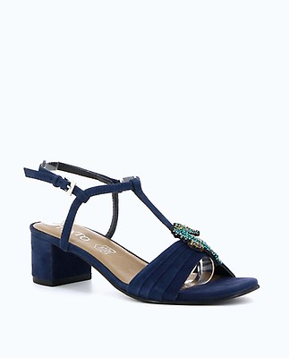 Sandales pour Femme   Texto 70a7e05e7ab4