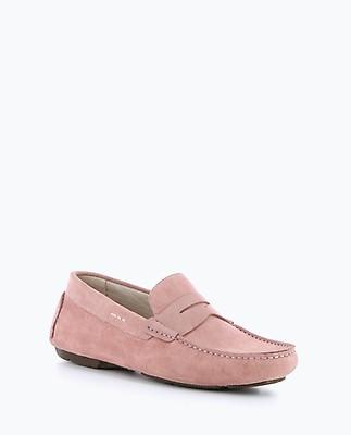 Chaussures LigneTexto Vente En Accessoires De sdCBtQhrx
